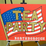 Northborough TEA Party