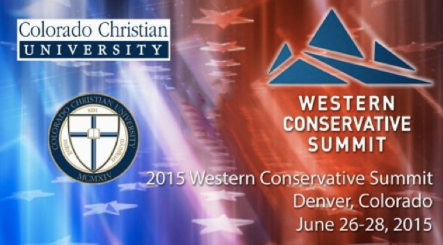 Western_Conservative_Summit