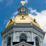 NH-State-House