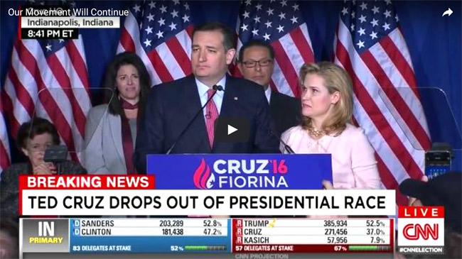 Cruz-News-Conference