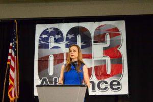 Jenny Beth Martin TPP